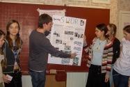 2008-02-Journalism-12