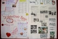 2008-02-Journalism-16