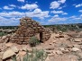 Canyon of the Ancients NM