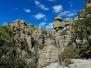 Chiricahua NM
