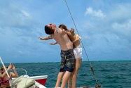 03-BoatTrip