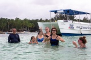 09-BoatTrip