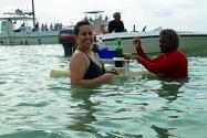 16-BoatTrip