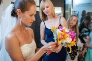 31-Wedding