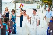 38-Wedding