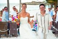 39-Wedding