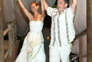 40-Wedding