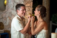 43-Wedding