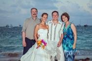 47-Wedding