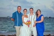 48-Wedding