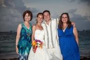 49-Wedding