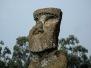 Rapa Nui (Easter Island)