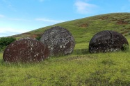 054-EasterIsland