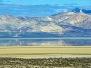 Nevada State Sites