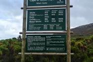 Cape of Good Hope SA