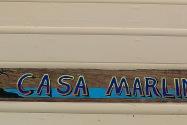 Casa Marlin Bocas