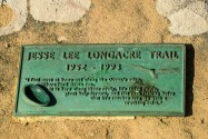 Jessie Lee Longacre CA
