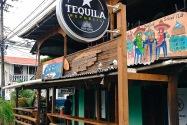 Tequila Republic Bocas