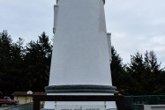 Umpqua River Lighthouse OR
