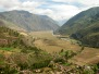 Cuzco, Sacred Valley