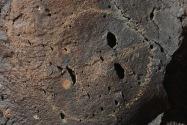 Petroglyphs NM NM