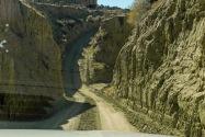 Road 279 NM