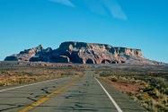 Vermilion Cliffs NM AZ