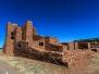 Salinas Pueblo Missions