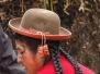 Southern Peru
