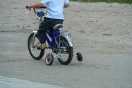 24-Bike