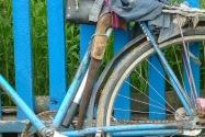36-Bike