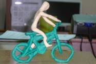 46-Bike