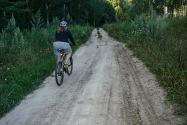 52-Bike