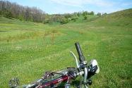 55-Bike
