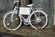 56-Bike