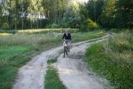 63-Bike