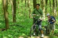 73-Bike