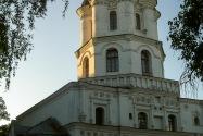 07-Chernihiv