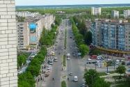 10-Chernihiv