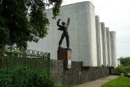11-Chernihiv