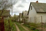 54-Chernihiv