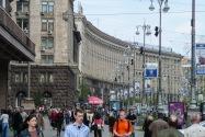 01-Kyiv