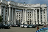 06-Kyiv