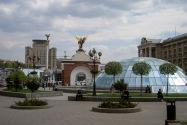 09-Kyiv