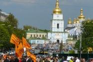 11-Kyiv