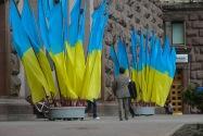 13-Kyiv