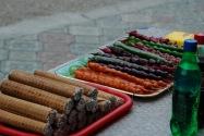 02-FoodMarket