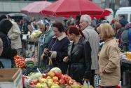 04-FoodMarket