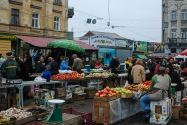 05-FoodMarket
