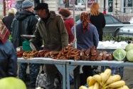 06-FoodMarket